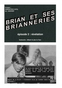 brian2page1txt_1