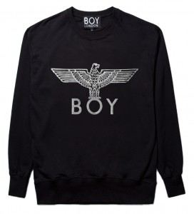 BOY-LONDON_Sweater_Black_4_1
