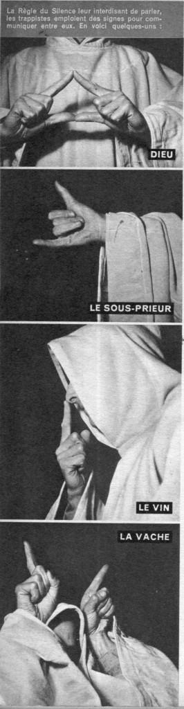 Moines_trappistes_fevrier1959