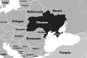 carte europe_ukraine