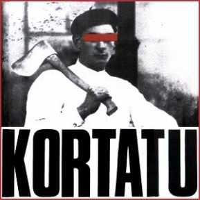 kortatu-c