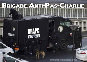 brapc