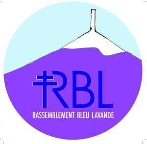 Logo_Rassemblement_Bleu_Lavande