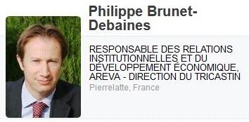 Philippe_VIADEO